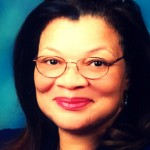 Board of Directors Image Dr. Alveda King