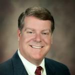 Board of Directors Terry Singelton