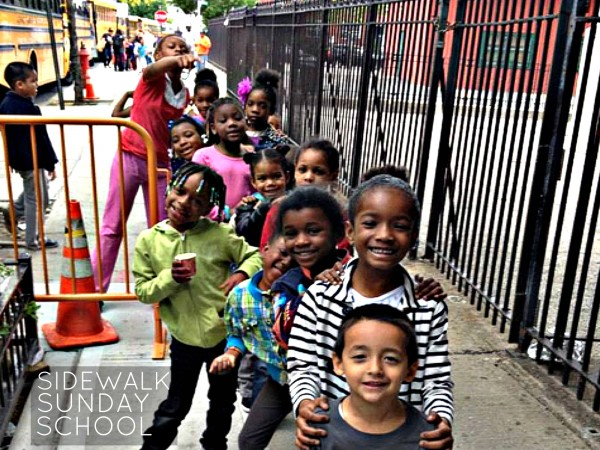 Bill Wilson Metro World Child EVANGELISM, oUTREACH, cHILDREN, HOMELESS nEW yORK