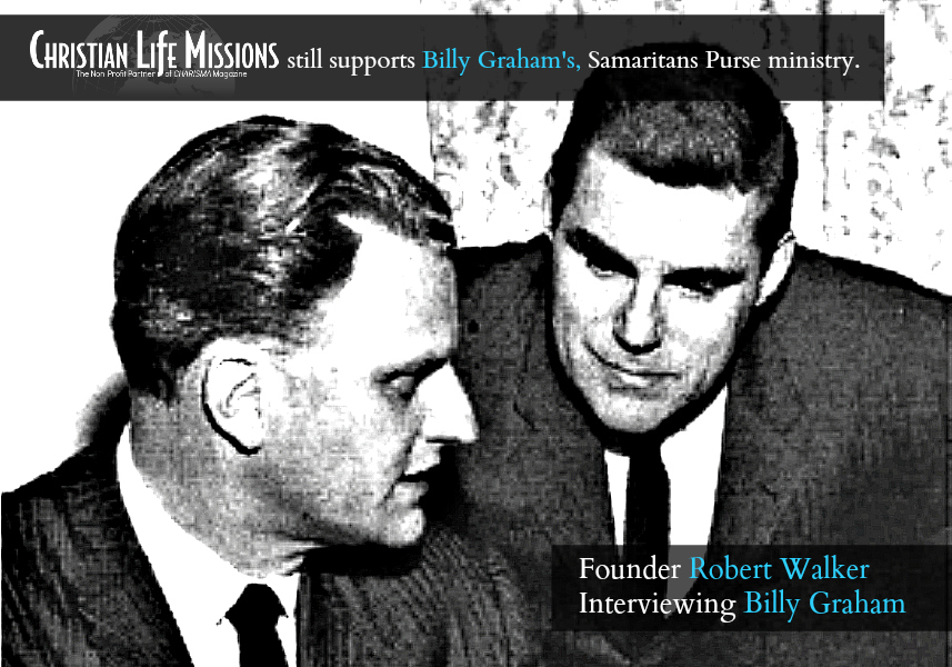 CLM Billy Graham 1
