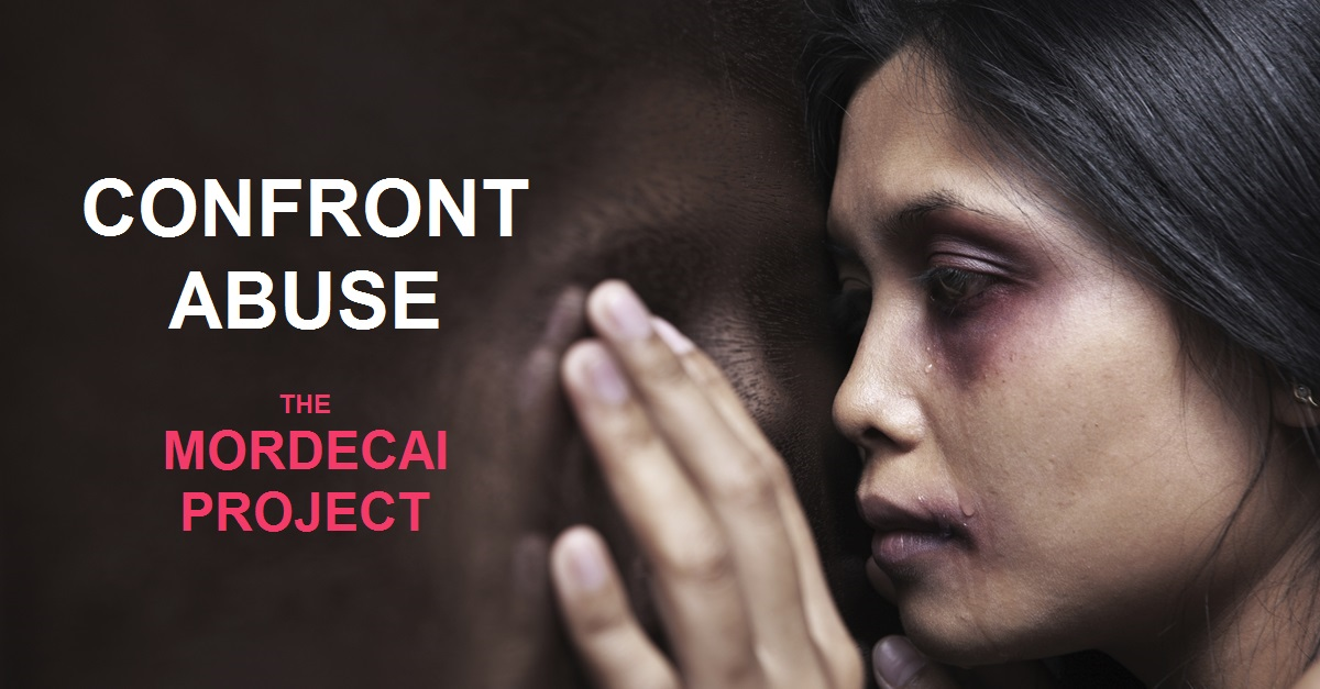 women as victims of violence Violence against victims is the first legally binding instrument in europe in the field of domestic violence and violence against women.