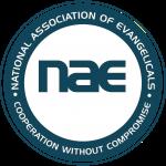 NAE-Member-Logo1