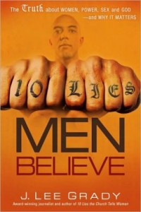 lies men believe book 260