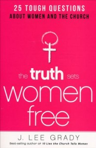 set women free book