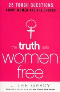 set women free book