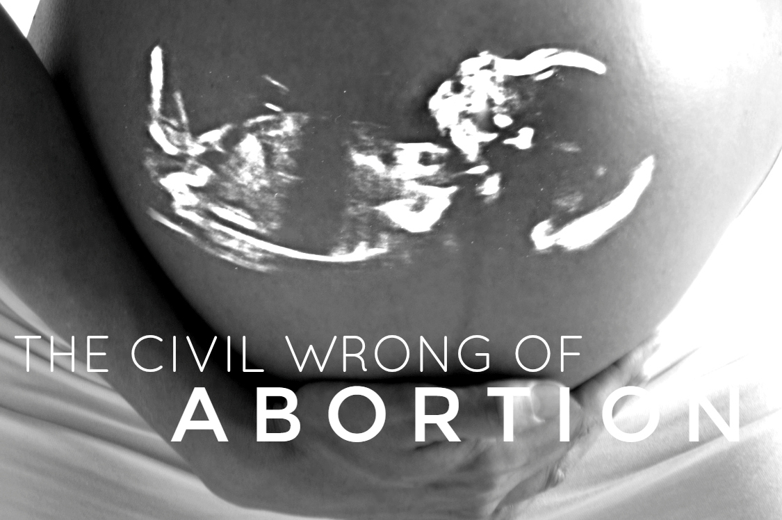 Pro-Life Leaders Call for States to Enforce Civil and Criminal Laws Against Abortionists