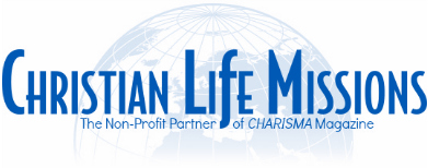 Christian Life Missions