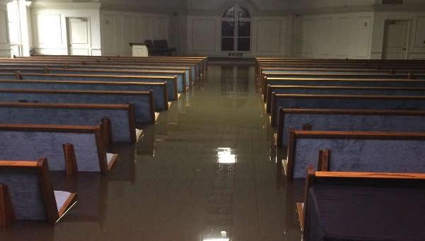 prayer-chapel-2
